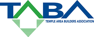 TABA Temple Area Builders Association